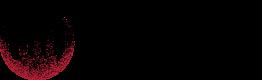 Bank of Coal logo