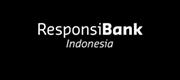 ResponsiBank logo